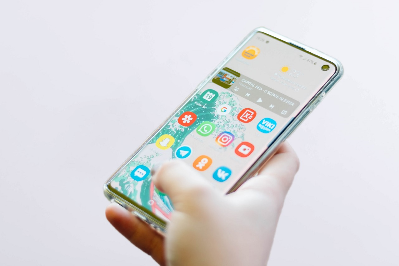Mobile App Promotion Guide
