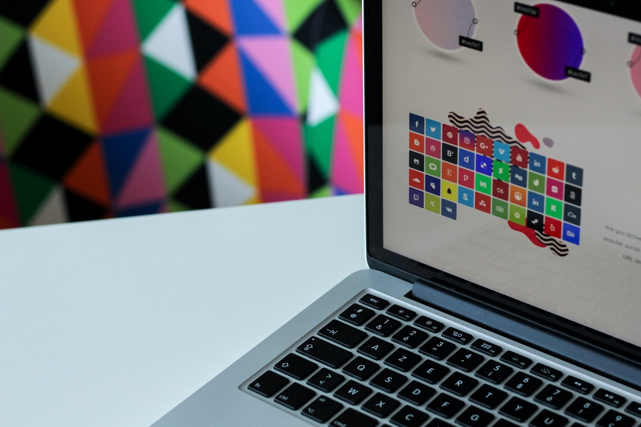 Importance Of Web Design For Business – How To Earn With It?