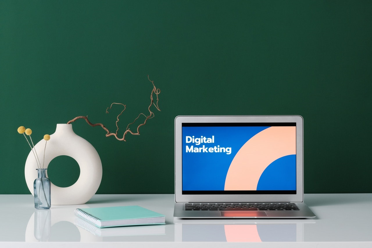 Why Is Digital Marketing Necessary For Small Businesses? Know How To Scale Your Business